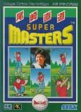 Super Masters