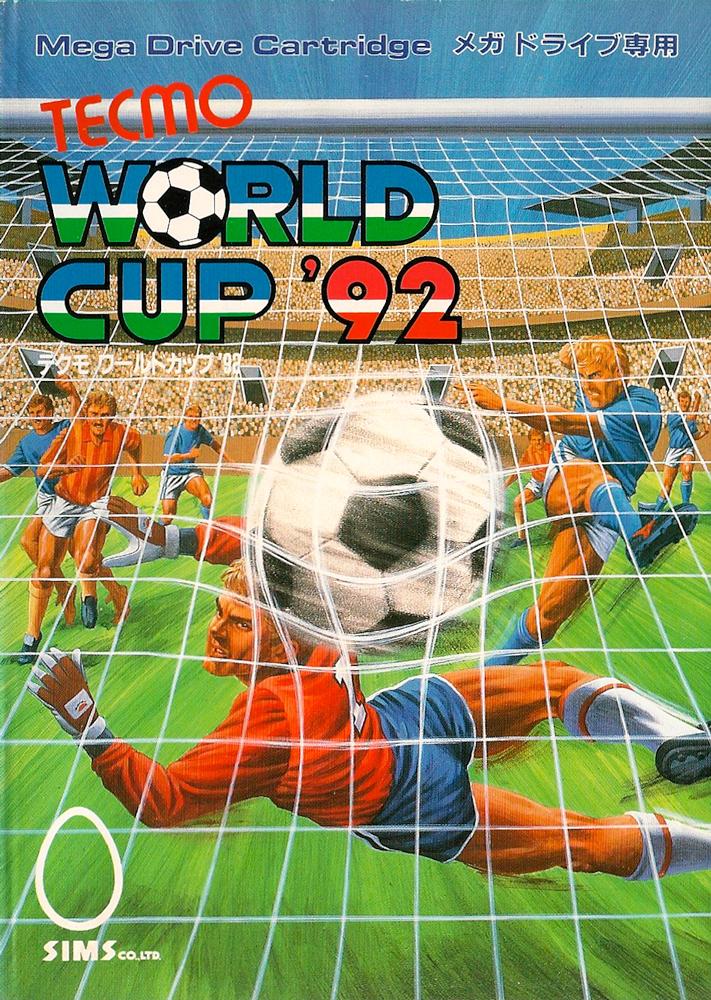 Tecmo_World_Cup_'92_(J)_[!].000